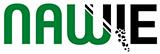 Nawie GmbH